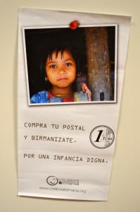 colabora-birmania-foto1