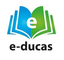 Profesores particulares Huesca